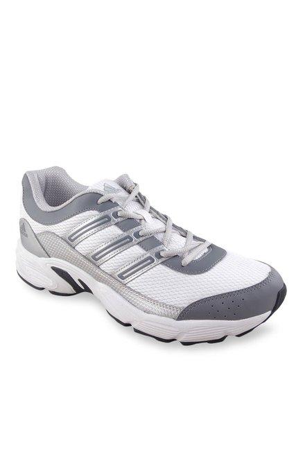 Comprar Adidas Comprar Desma precio 1 blanco y gris zapatillas mejor para hombres al mejor precio 21a6558 - rigevidogenerati.website