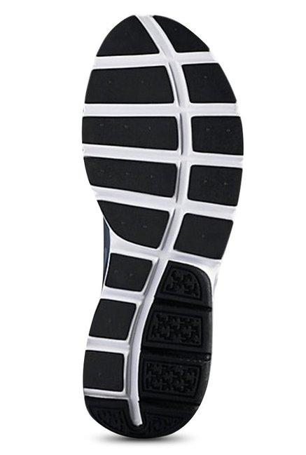Pin by Tata on NIKE SOCK DART Sko, sokkpil, joggesko  Shoes, Sock dart, Sneakers