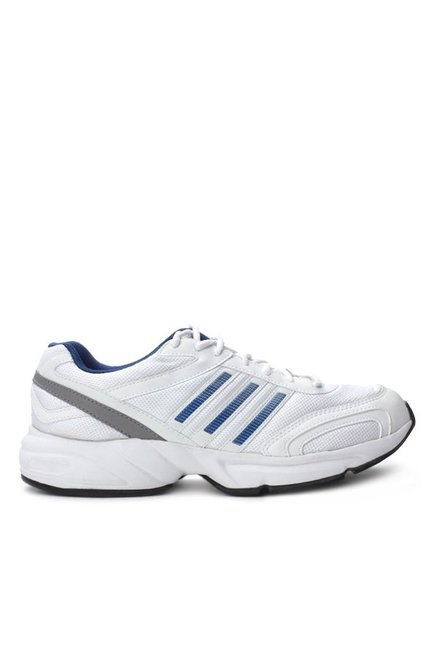 At PriceTata Running Cliq White Buy Shoes Adidas For Men Best Desma vN0ywO8nm