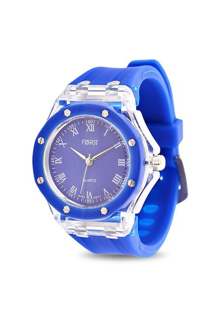Forst L088-6 Analog Watch for Women