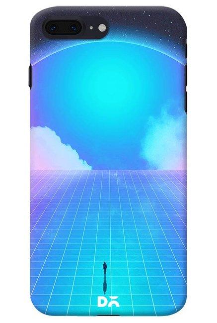 Iphone 2030