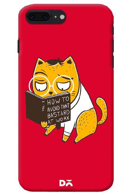 iphone 8 plus work case