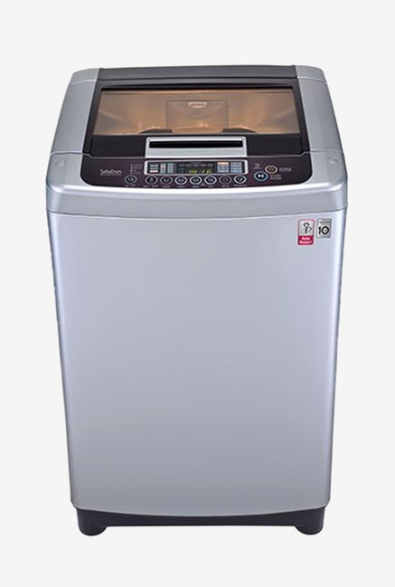 LG T7269NDDLR 6.2 kg Fully Automatic Washing Machine