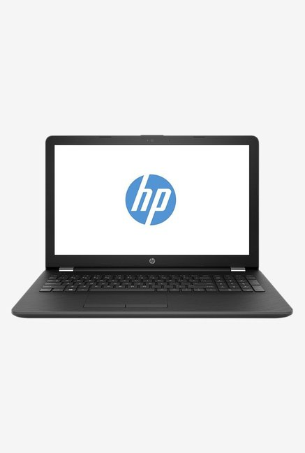 HP 15-BU004TU (i3 6th Gen/4GB/1TB/15.6