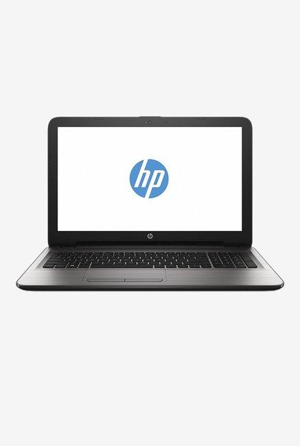HP 15-BE016TU Intel Core i3 4 GB 1 TB DOS 15 Inch - 15.9 Inch Laptop