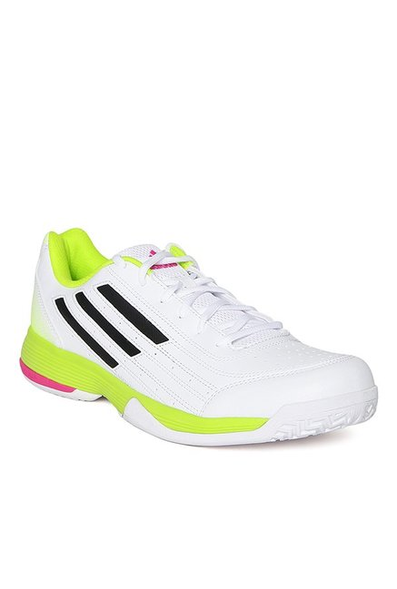 sonic attack adidas br2344192