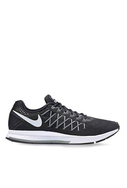 fa628e5f02cb Nike Free 5.0 V Nike Free 5.0 Eastbay
