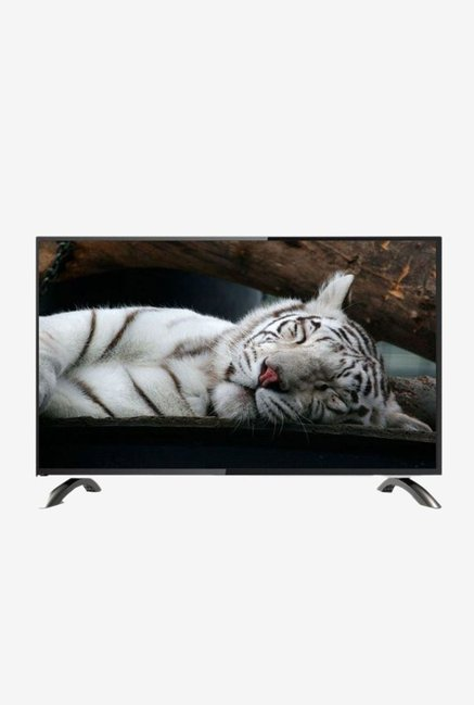HAIER 42B9000M 42 Inches Full HD LED TV