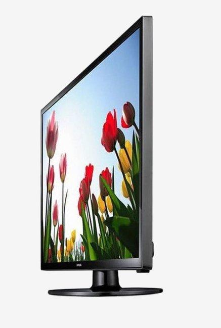 Buy Samsung UA24H4003ARLXL 60 cm (24