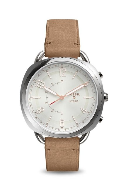 Fossil FTW1200 Accomplice Smart Women's Watch