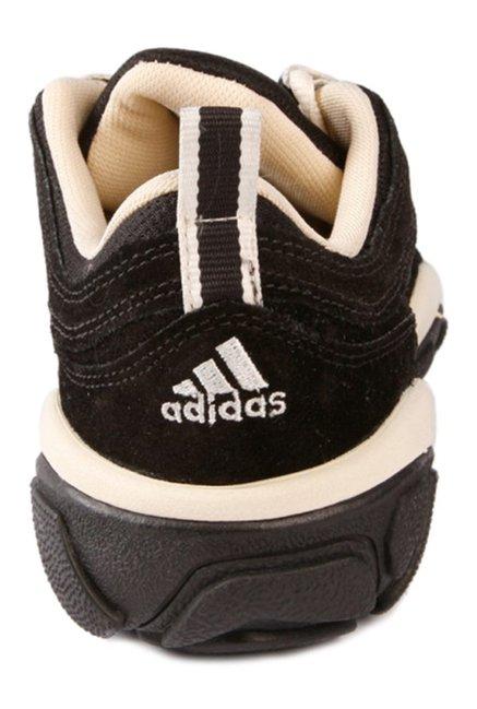 Comprare Scarpe Uomini Adidas Agorà Nero E Beige Per Uomini Scarpe Al Miglior Prezzo 11ec9f