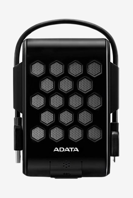 Adata HD720 USB 3.0 1TB External Hard Disk
