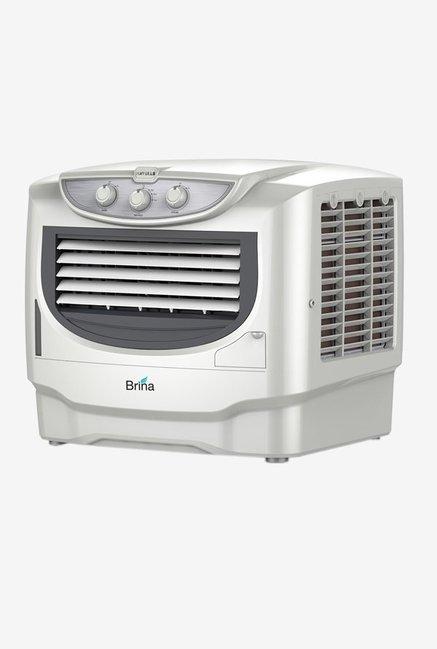 Havells Brina Window Air Cooler, 50 L