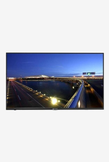 MICROMAX 43GR550FHD 43 Inches Full HD LED TV
