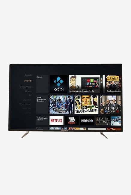 SHIBUYI 42S 42 Inches Full HD LED TV