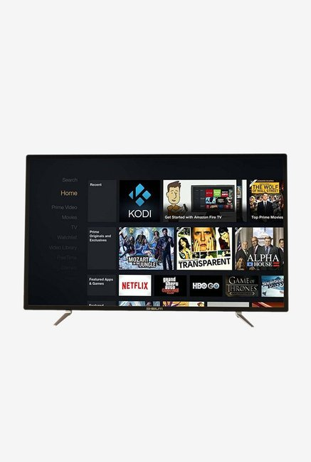 SHIBUYI 40S 40 Inches Full HD LED TV
