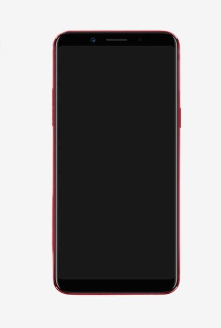 Vivo 1804 - Vivo V11 Pro (Vivo 1814) Mobile Price in India 2019