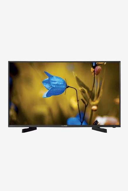 Lloyd L49FM2 LED TV - 49 Inch, Full HD (Lloyd L49FM2)