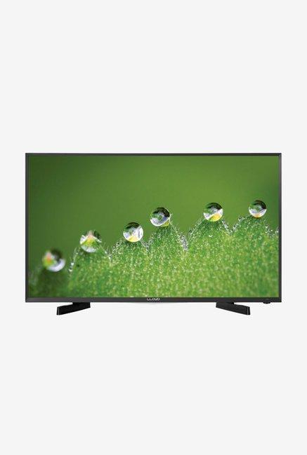 Lloyd L43FYK LED TV - 43 Inch, Full HD (Lloyd L43FYK)