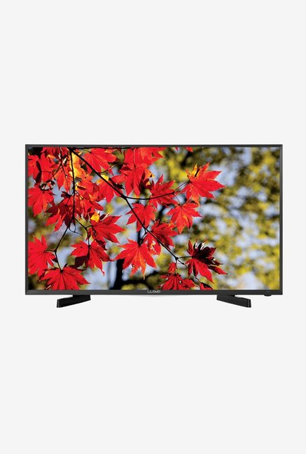 LLOYD L50FN2 50 Inches Full HD LED TV