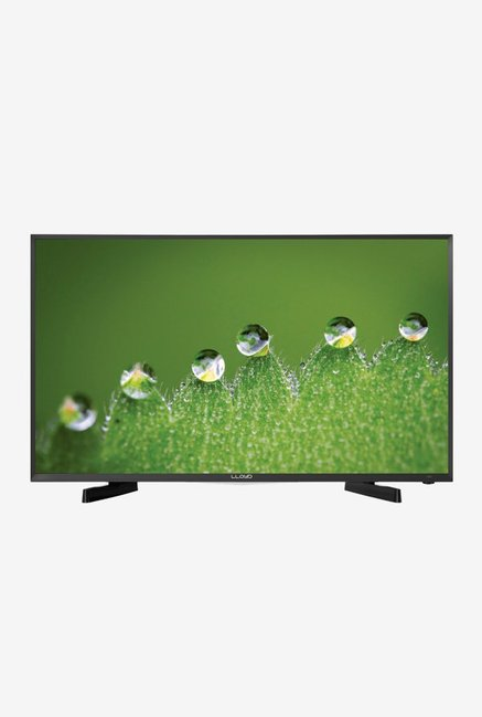 Lloyd L43FYK LED TV - 43 Inch, Full HD (Lloyd L43FYK)