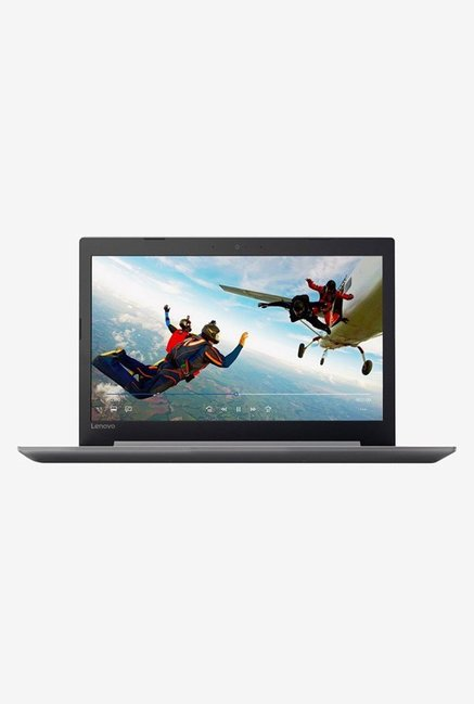 Lenovo IdeaPad 320E (80XH01GKIN) Intel Core i3 4 GB 1 TB DOS 15 Inch - 15.9 Inch Laptop