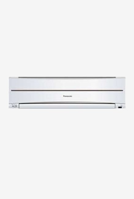 Panasonic CS/CU-SC12SKY5 1 Ton 3 Star Bee Rating 2018 Copper Split AC