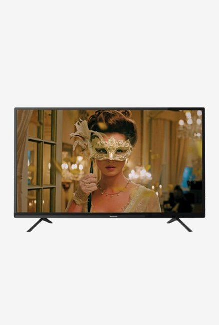 Panasonic TH-32E201DX Standard LED TV - 32 Inch, HD Ready (Panasonic TH-32E201DX)