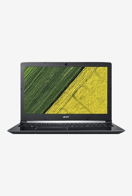 Acer A515-51G (NX.GPDSI.001) Laptop