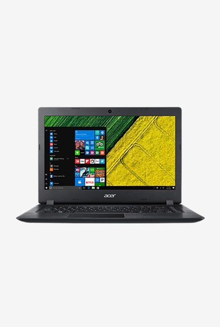Acer A315-31 (NX.GNTSI.011) Laptop
