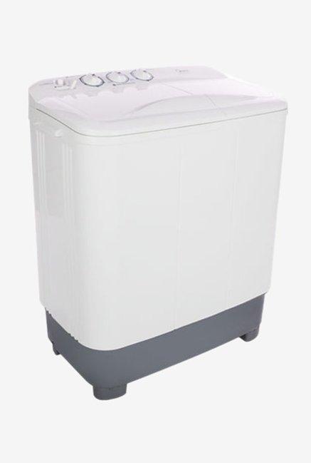 Carrier Midea MWMSA065M02 6.5 Kg Semi Auto Washing Machine