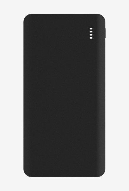 Syska Power Juice 20000 mAh Power Bank Black & Grey