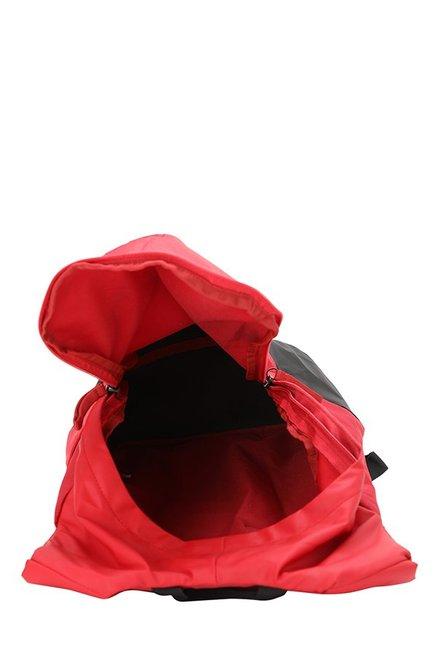 929ee086af16 Buy Puma Arsenal Performance Chilli Pepper   Black Backpack Online ...