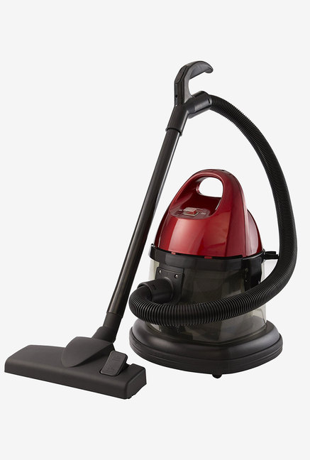 Eureka Forbes Mini Wet and Dry 700W Vacuum Cleaner