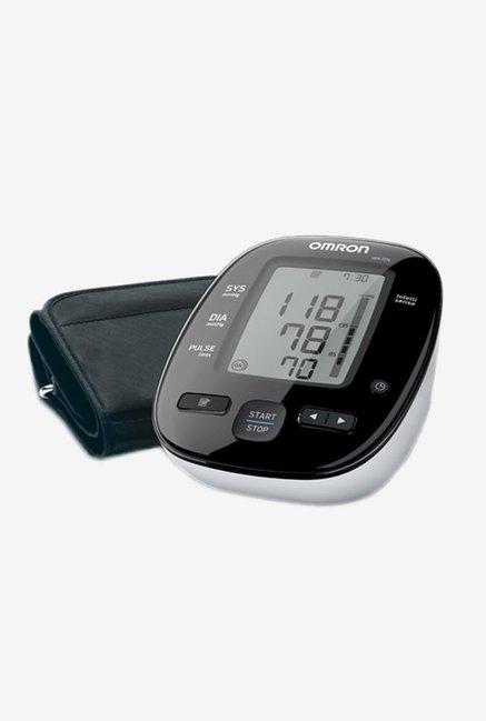 c7d97d4ac Buy Omron HEM-7270 Blood Pressure Monitor w 60 Measurement Memory Online At  Best Price   Tata CLiQ