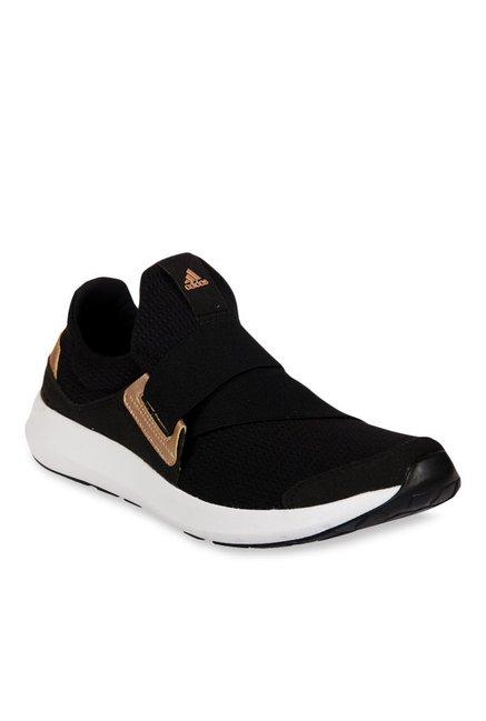 info for 841f3 5eeb1 ... amazon adidas kivaro sl black running shoes 231ab d8e52