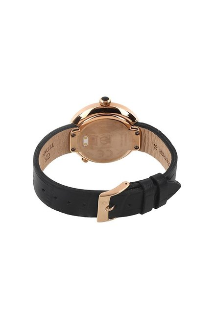 4e0cb56c3 Buy Titan 90060WL02 WE Smart Watch for Women at Best Price   Tata CLiQ