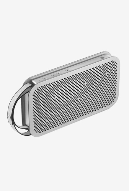 B&O BEOPLAY A2 Natural Bluetooth Speaker (Natural)