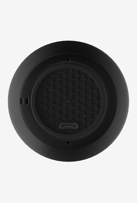 XMINI CLICK 2 Bluetooth Speaker (Grey)