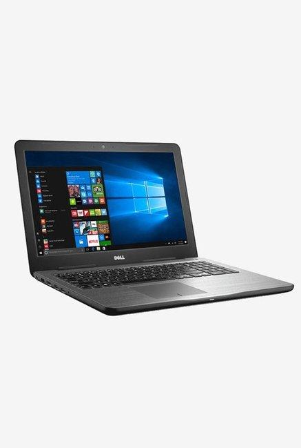 Buy Dell Inspiron 5570 I7 8th Gen 8gb 2tb 15 6 W10 4gb Online At