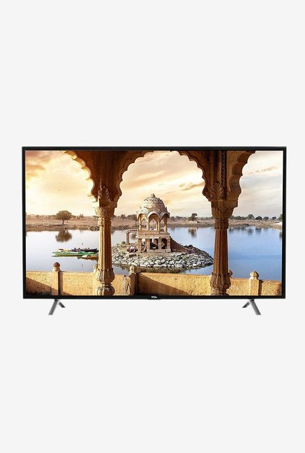 TCL 49P10 49 Inches Full HD LED TV