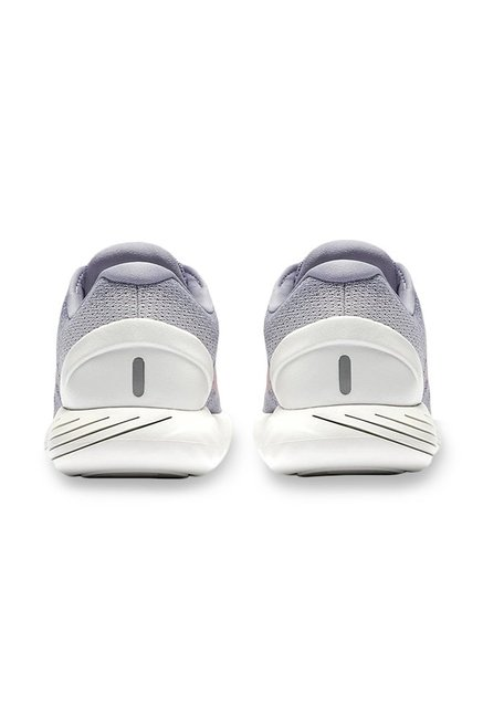 9552c5efe9d33 Buy Nike Lunarglide 9 Purple Running Shoes for Women at Best Price ...