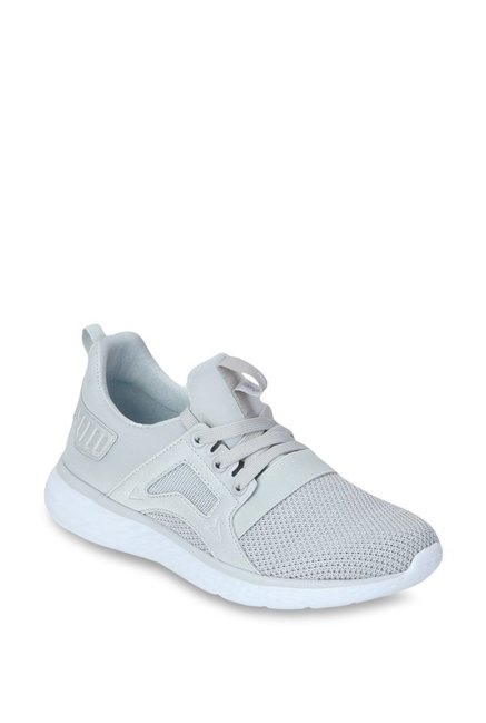 Buy Red Tape White Running Shoes for Women at Best Price   Tata ... a9fbed5053fa
