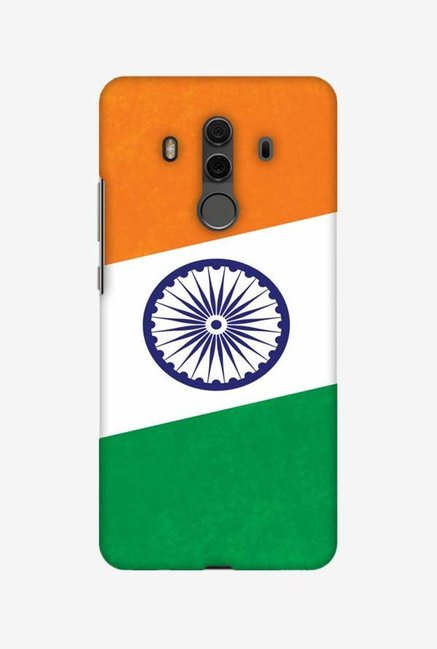 best website 8f538 df55a Buy Amzer One India Designer Case for Huawei Mate 10 Pro Online At ...