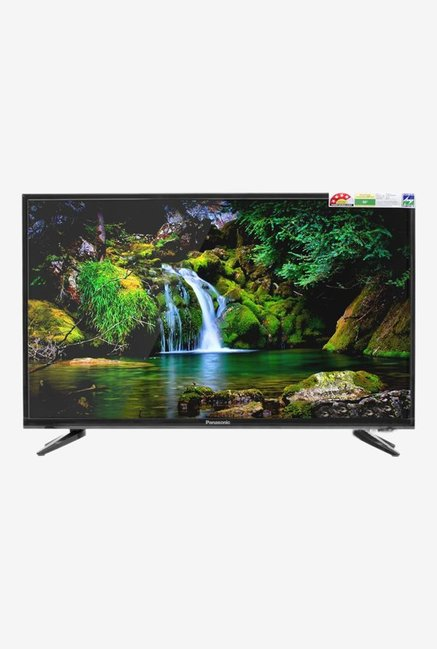 Panasonic TH-W32E24DX LED TV - 32 Inch, HD Ready (Panasonic TH-W32E24DX)