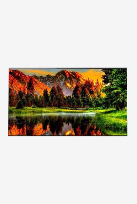 SONY 65A1E 65 Inches Ultra HD OLED TV