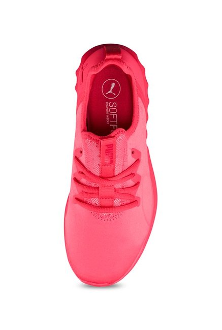 4fdd4666b2 Buy Puma Carson 2 X Paradise Pink Running Shoes for Women at Best ...