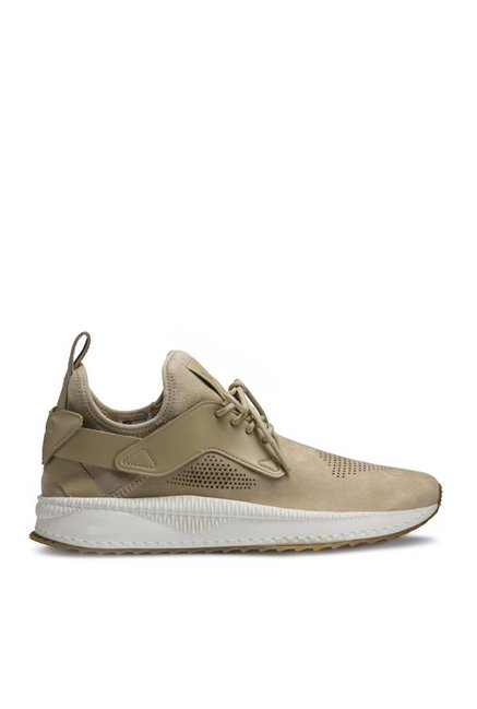 115d10fee0ec Buy Puma TSUGI Cage Roasted Safari Training Shoes for Men at Best ...