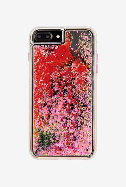 608b59335d Buy Casemate Hard Back Case Cover for Apple iPhone 8 Plus Online At Best  Price @ Tata CLiQ