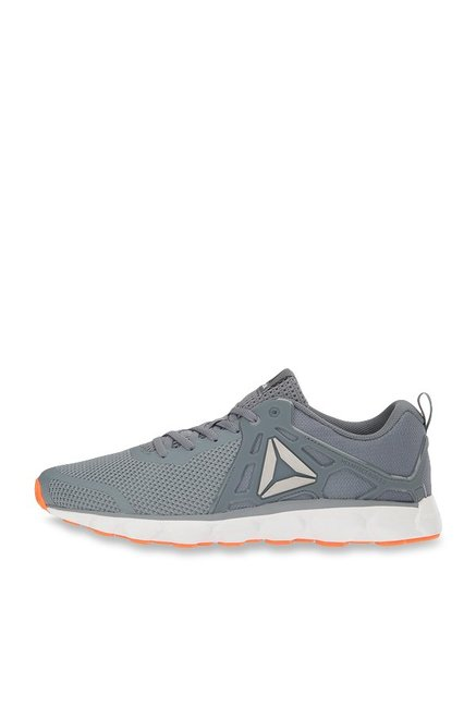 Buy Reebok Hexaffect 5.0 MTM Asteroid Dust Running Shoes for Men at ... 75f3c6561